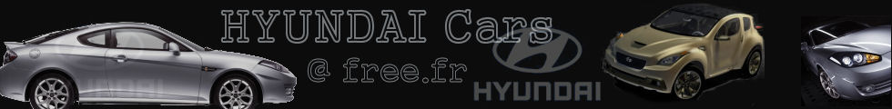 Logo de http://hyundai.cars.free.fr/